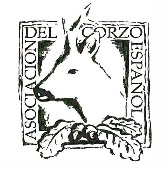 The Spanish Association Corzo